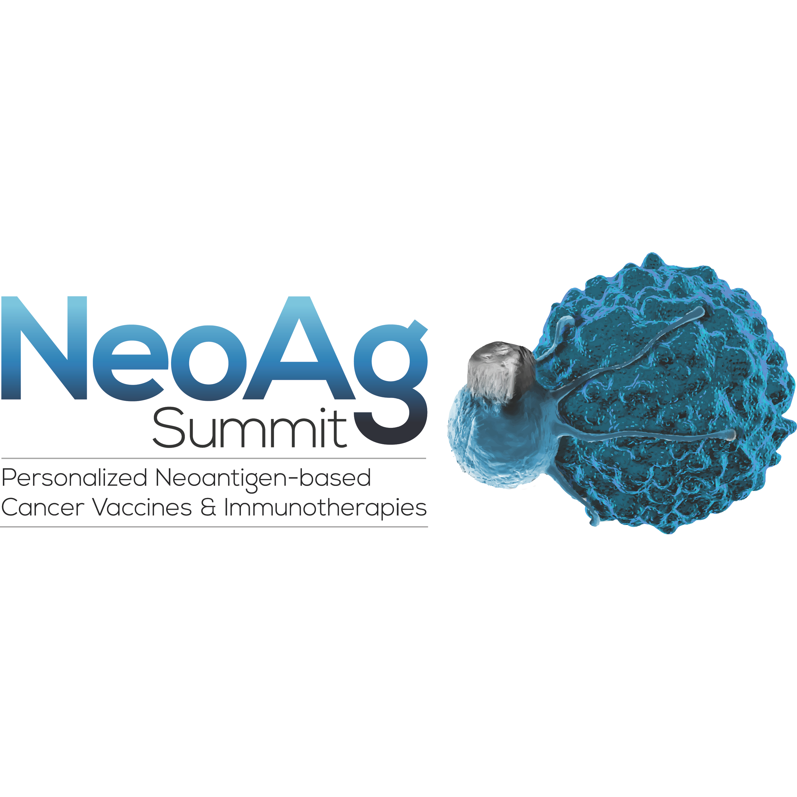 2019 NeoAG Summit US
