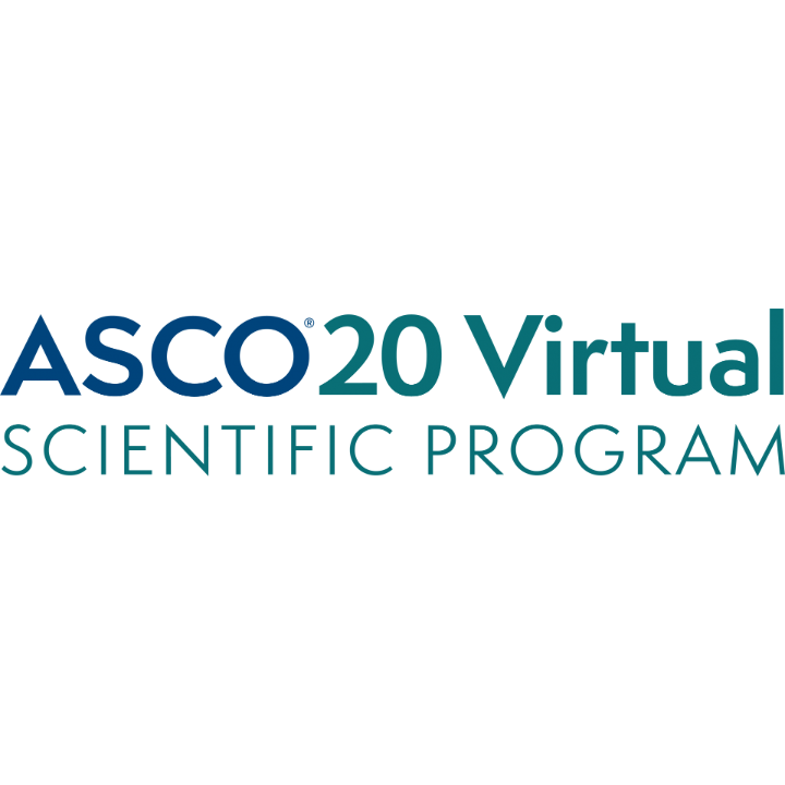 ASCO 2020 Virtual Meeting