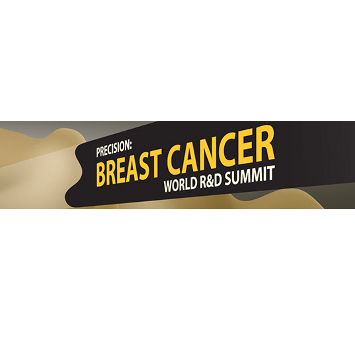 Precision Breast Cancer Summit 2020