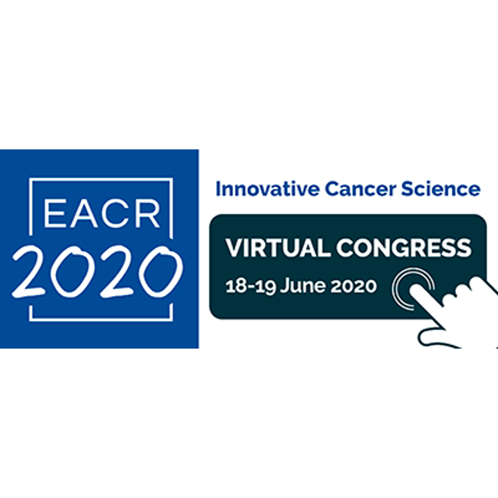 EACR 2020 Virtual Congress