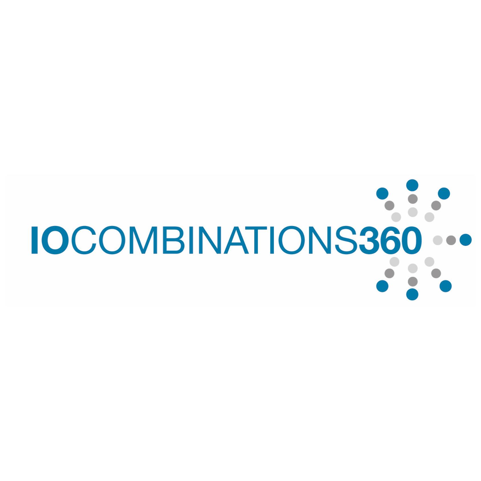 IO Combinations 360