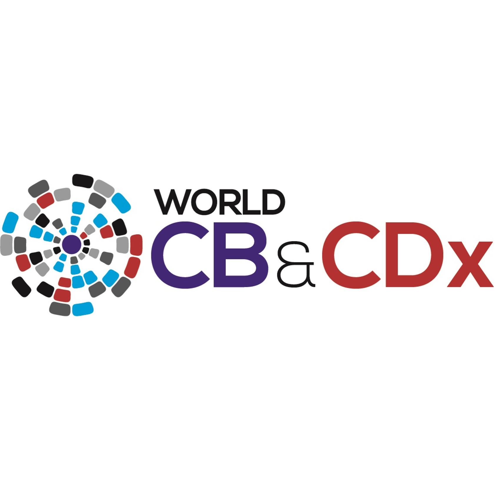 World CB & CDx