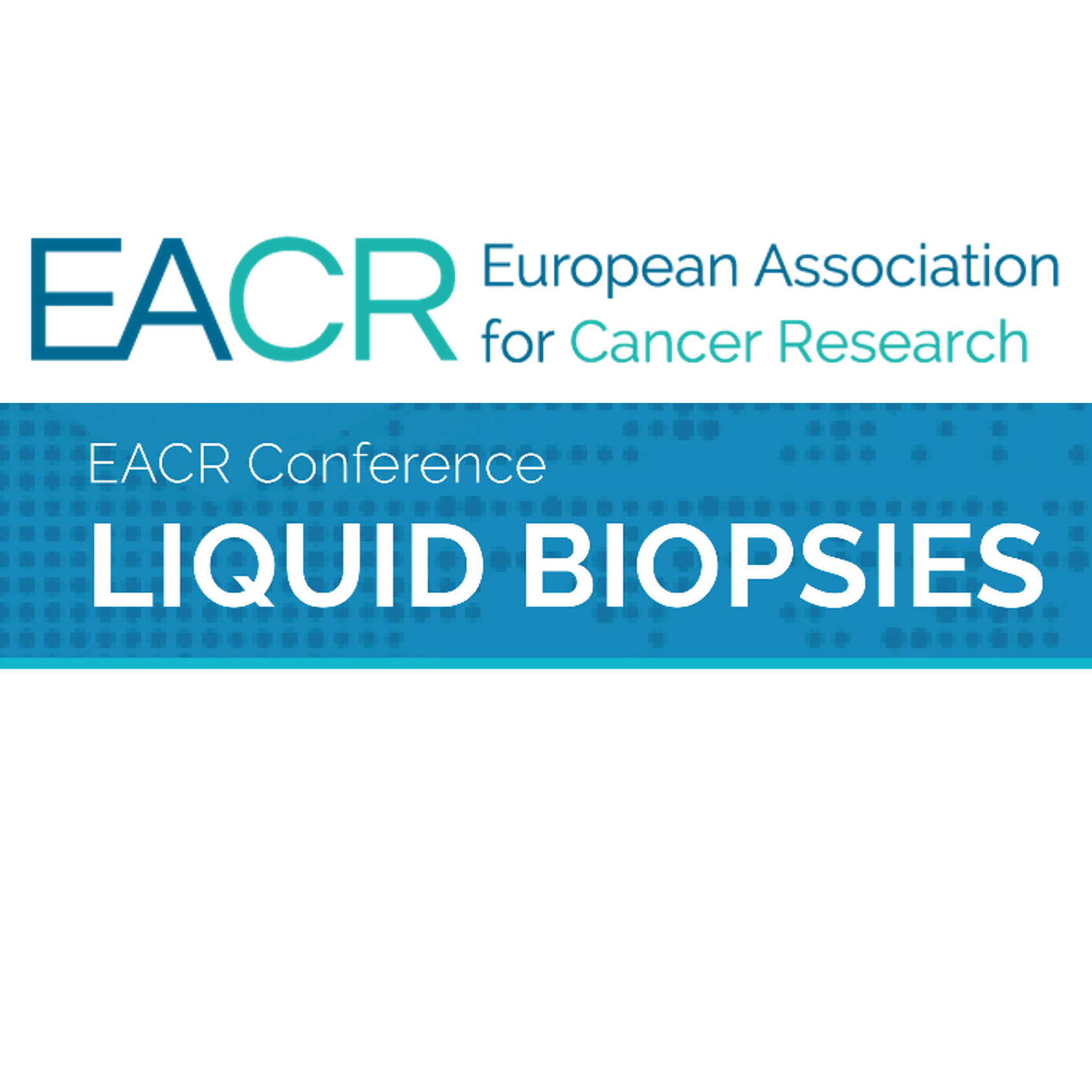 2020 EACR Liquid Biopsies