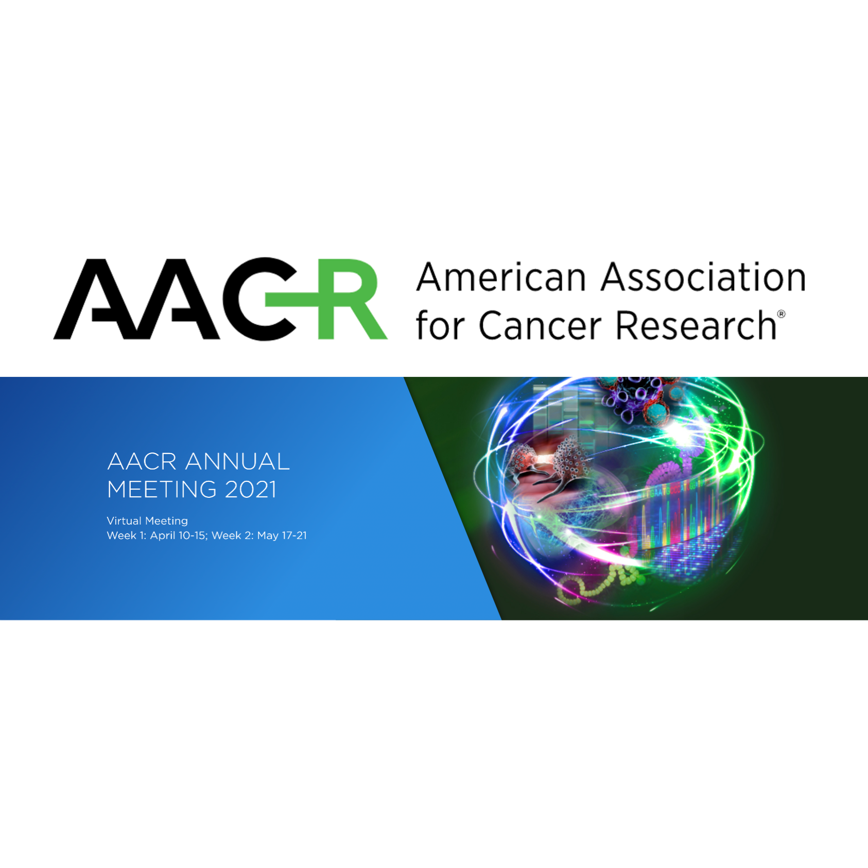 AACR 2021