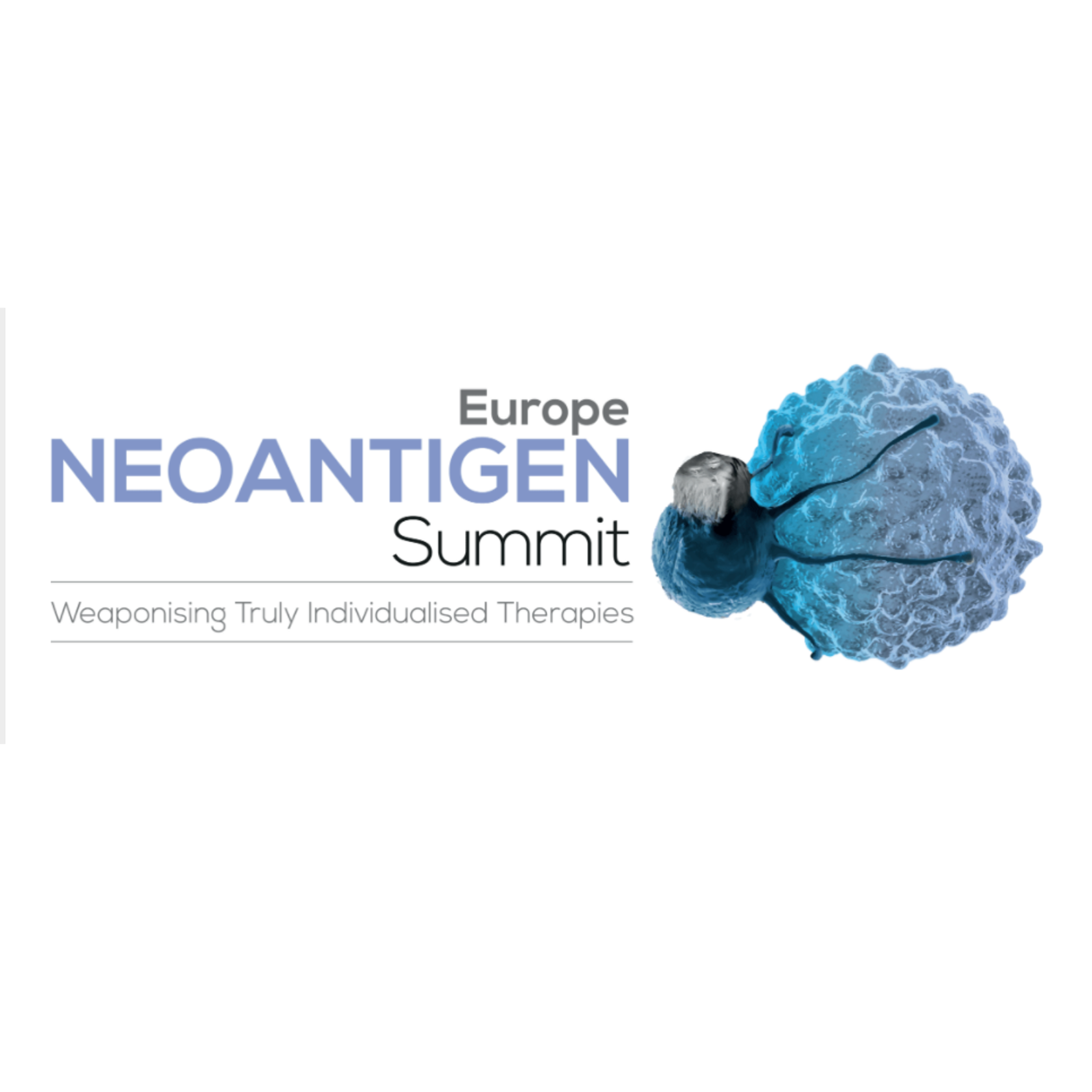 2021 Neoantigen Summit EU